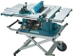 MAKITA | Table Saw | MLT-100 | Table Comp(JM27000300 )