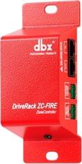 DBX | Fire System Interface | ZC-FIRE
