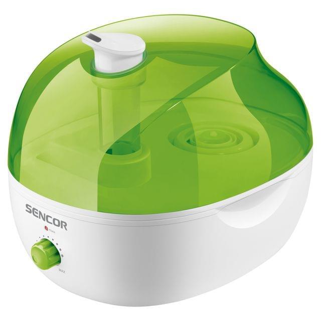 SENCOR | Air Humidifier | 4L | SHF 2051GR