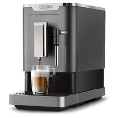 SENCOR | Automatic Espresso Machine | 1470 W | SES 8010CH