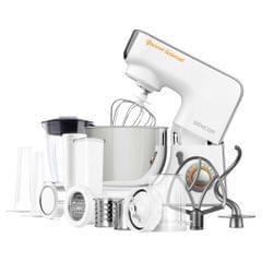 SENCOR | Stand Mixer | STM 3700WH