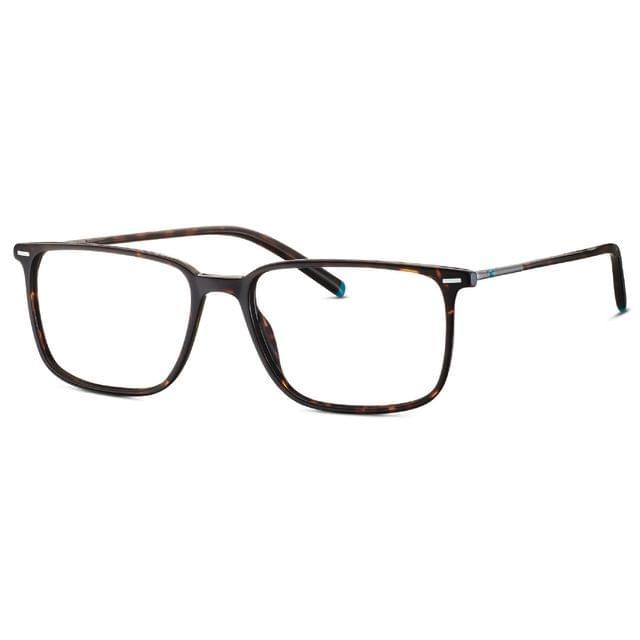 HUMPHREYS | Men's glasses | Brown | 583119/60
