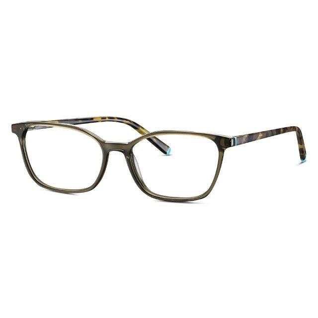 HUMPHREYS   Women's glasses   583107/40