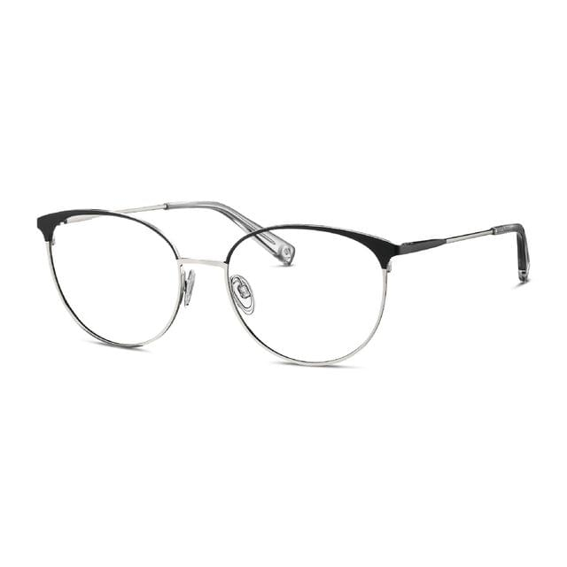 BRENDEL   Women's glasses   Silver   902314/00