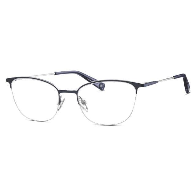 BRENDEL | Women's glasses | Midnight Blue | 902312/70