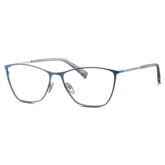 BRENDEL | Women's glasses | Glacier Blue | 902308/70