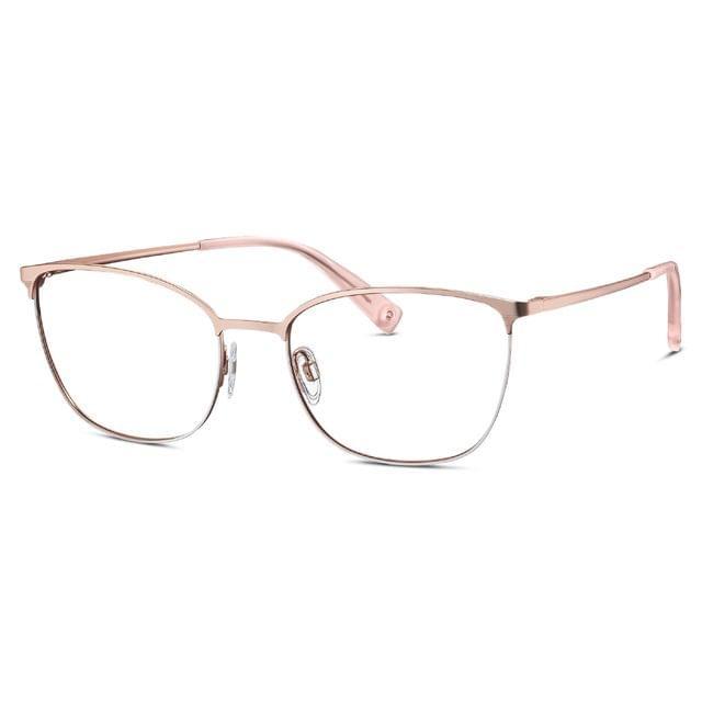 BRENDEL | Women's glasses | Gold | 902300/20
