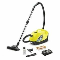 KARCHER | Premium Vacuum Cleaner With Water Filter | DS 6 *EU | 1.195-220.0