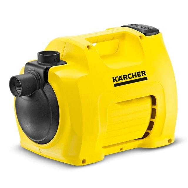 KARCHER   Submersible Pumps   BP 2 Garden *EU   1.645-350.0
