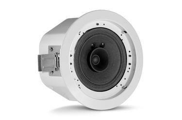 JBL | Ceiling Loudspeaker | 5 inch | Full-range | CSS-15C-VA