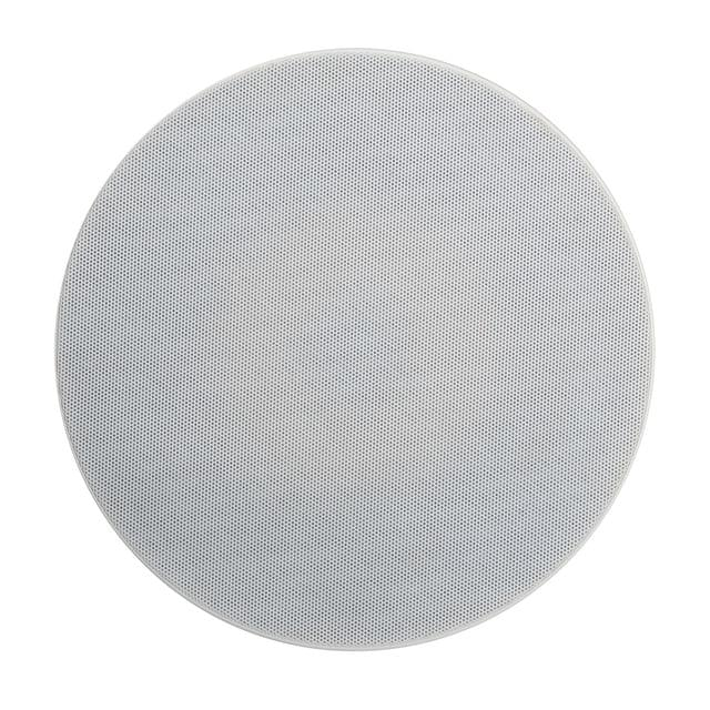 LITHEAUDIO | 2-Way Ceiling Speaker | 6.5"