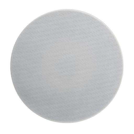 LITHEAUDIO | Ceiling Speaker | 2-Way Passive IP44 | 6.5"