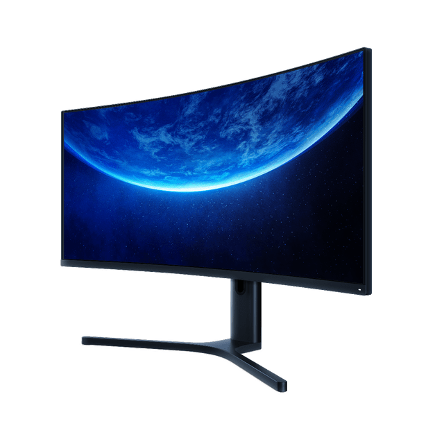 Xiaomi Mi | Curved Gaming Monitor | 144 Hz | 34""