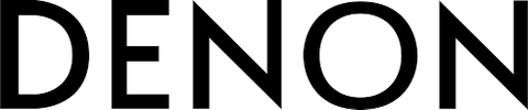 DENON