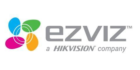 EZVIZ (A Hikvision Company)