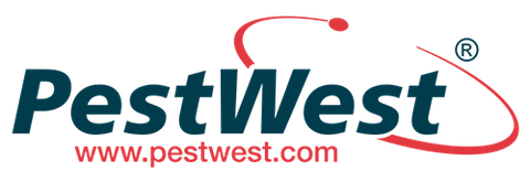 PestWest