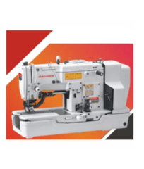 SUNZITEK |High Speed Button Holing Sewing Machine| SZ-781