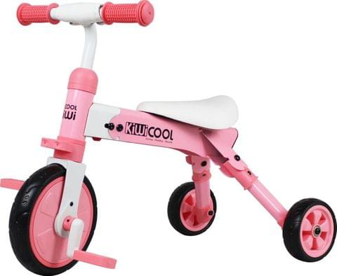 KIWI COOL | FOLDABLE TRICYCLE