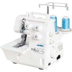 JUKI Specialized Chainstitch and Coverstitch Machine   MCS 1500