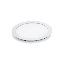 ROUND DIMMABLE PANEL LIGHT | 6W, 18W | INDOOR CEILING LIGHT
