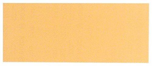 BOSCH | Sanding Sheet Set 93 X 230 mm Grit 180 10PC | BO2608605236