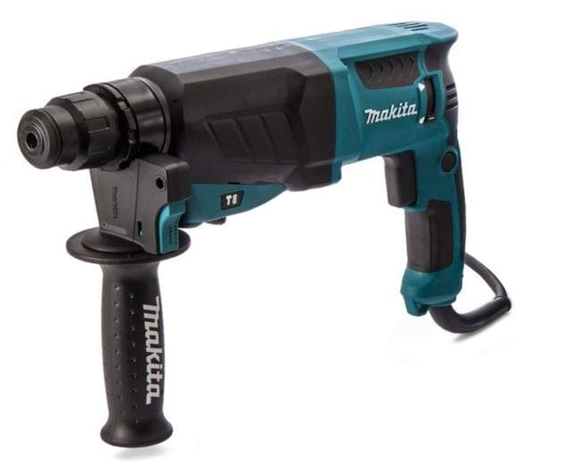 MAKITA | SDS Plus Rotary Hammer Drill 26mm | MAK/HR-2630