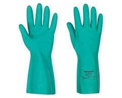 HONEYWELL | Nitrile Safety Gloves 33 cm | 2095301-HDF