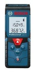 BOSCH | Laser Range Finder | GLM 40 | 1.5 MM | 0.09 KG |  BO0601072900