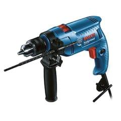 BOSCH | Professional Rotary Hammer with SDS-plus | GBH 2-24 DFR | 2.9 KG | 790 W | BO06112730K0