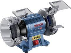 BOSCH   Professional Wheel Twin Bench Grinder   GBG 35-15   350 W   150 MM   10 KG   BO060127A300