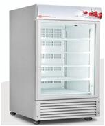GENERAL COOL | Glass Refrigerator (1 DOOR) | 730 LTR | ME-S7 A