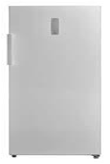 GENERAL COOL | Upright Single Door Freezer & Refrigerator   594  LTR | ARHS-772FWE