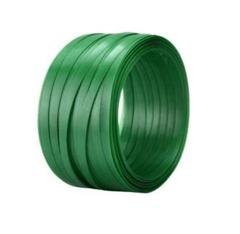 Packing Belt Green | 1MM 16X1000 Mtr | 18-PBGB-5/8I