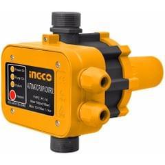 INGCO   Automatic pump control   240 V   WAPS001