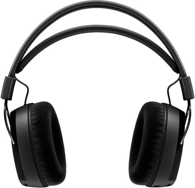 PIONEER | Professional Over-Ear Studio Monitor Headphones | HRM-7