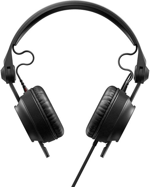 PIONEER | DJ Professional On-Ear Headphones  | HDJ-C70