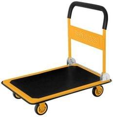 INGCO | Foldable Platform Hand Truck | 300 KG | HPHT13002