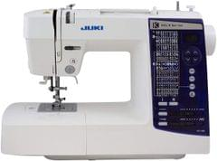 JUKI | Computer-Controlled Household Sewing Machine 20 Stitch Patterns | HZL-K85