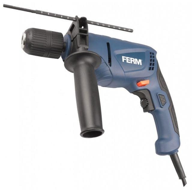 FERM | Impact Drill 13MM | FEPDM1051