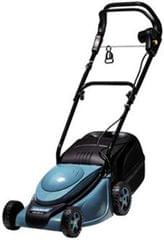 MAKITA | Electric Lawn Mower 1100 W | MAK/ELM-3300
