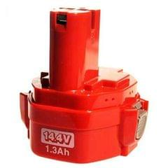 MAKITA | Ni-Cad Pod Battery 1420 14.4V 1.3Ah | MAK/A-193062-6