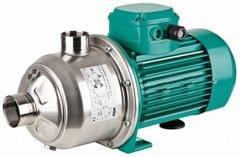 WILO | Multistage Horizontal Centrifugal Pump | 16 Kg | MHI 803  ~ 1 | 4024304