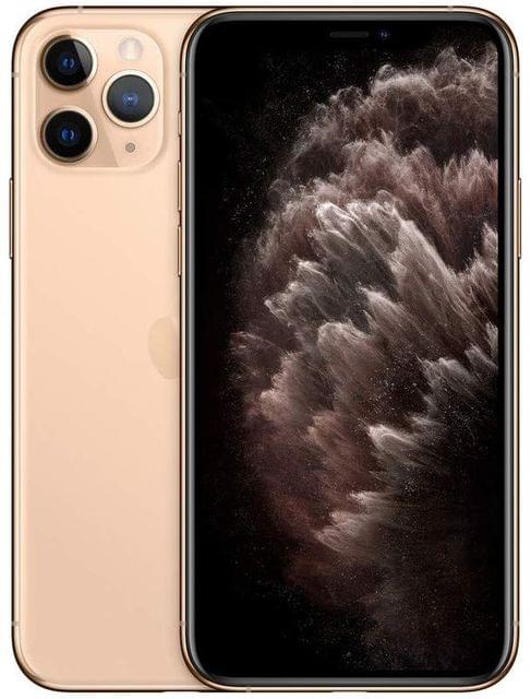 APPLE | Iphone 11 Pro 4G Dual Sim | 64GB | 4 GB Ram | 5.8"