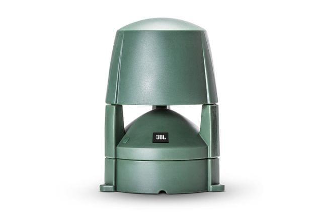 JBL | Two-Way 5.25 inch (135mm) Coaxial Mushroom Landscape Speaker | 5.5 KG | CONTROL 85M