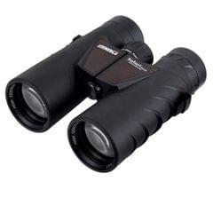 STEINER |  Binoculars | 720g | Safari Ultrasharp 10x42