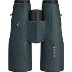 SWAROVSKI OPTIK | Binocular 15x Magnification | 1200 g | SLC 15x56