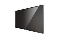"HIKVISION | Full HD LED Monitor | 31.5"" | 1080P | HDMI | DS-D5032QE"