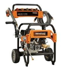 GENERAC | HIGH PRESSURE WASHER  |  4200 PSI  | GEGP65650