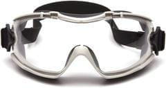 PYRAMEX   Safety Goggles   G804TRL
