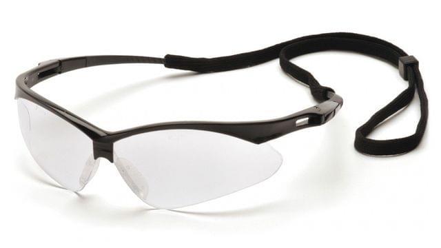 PYRAMEX | Safety Goggles | SB6310STP